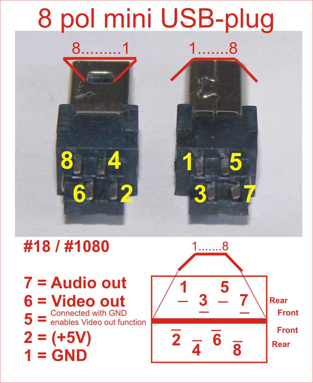 Phone Connector Wiring also Watch For These Electrical Hazards In Your Home together with Telephone Handset Cord Wiring Diagram likewise Adsl together with work Instructions. on old phone wiring plug diagram